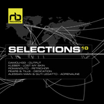 Selections 10