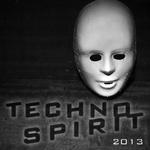 Techno Spirit 2013