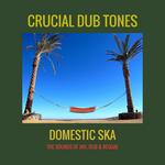 Domestic Ska: The Sounds Of Jah Dub & Reggae
