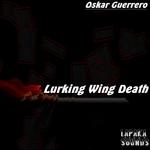 Lurking Wing Death