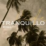 Cafe Tranquillo (reissue)