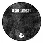 Apetunes Vol 2