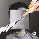 Throwaway: Remixes