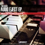 Audio Eject EP