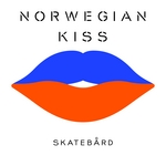 Norwegian Kiss (SkatebArrd Remix Of Russian Kiss)