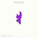 7 Reasons EP