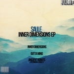 Inner Dimensions EP