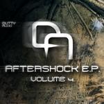 Aftershock Series EP Volume 4