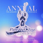 PornoStar Annual The Ultimate Disco