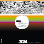 Remixes 2/2