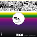 Remixes 1 2