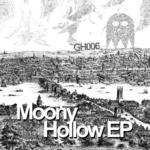 Hollow EP