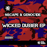 Wicked Dubber EP
