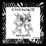 Chacalines