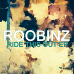 Ride This Out EP