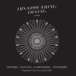 Disappearing Dining Club