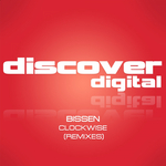 Clockwise: Remixes
