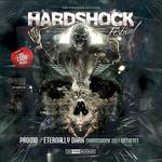 Hardshock 2014 Anthem