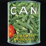 Ege Bamyasi (Remastered)