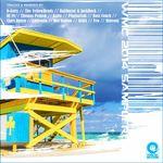 VARIOUS - WMC 2014 Sampler (Front Cover)