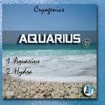 Aquarius EP