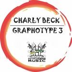 Graphotype 3