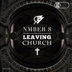 Leaving Church EP