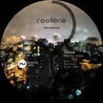 Rain EP