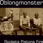 Rockets Pistons Fire
