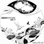 Deeparture Vol 1