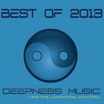 Deepness Music - Best Of 2013