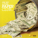 The Paper Club EP
