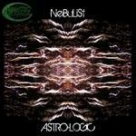 Astro-Logic