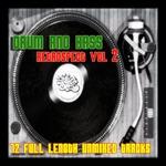 Drum & Bass Retrospect Vol 2