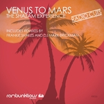 Venus To Mars (Radio Cuts)