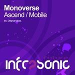 Ascend EP