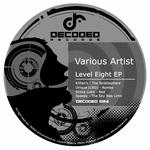 Level Eight EP
