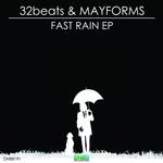 Fast Rain EP