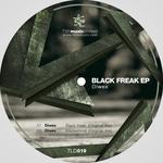 Black Freak