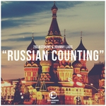 Russian Counting