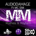 Madness & Mayhem (remixes)