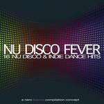 Nu Disco Fever