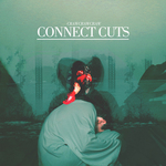 Connect Cuts