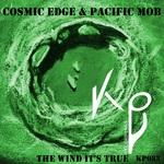 The Wind It's True