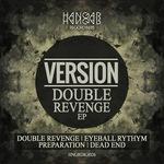 Double Revenge EP