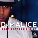 Deep Expressions EP