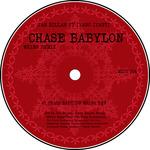 Chase Babylon (WR1NG Remix)