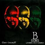 Landing On A Hundred: B Sides & Remixes