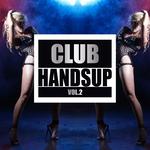 Club Handsup Vol 2