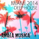 Miami Deep House 2014